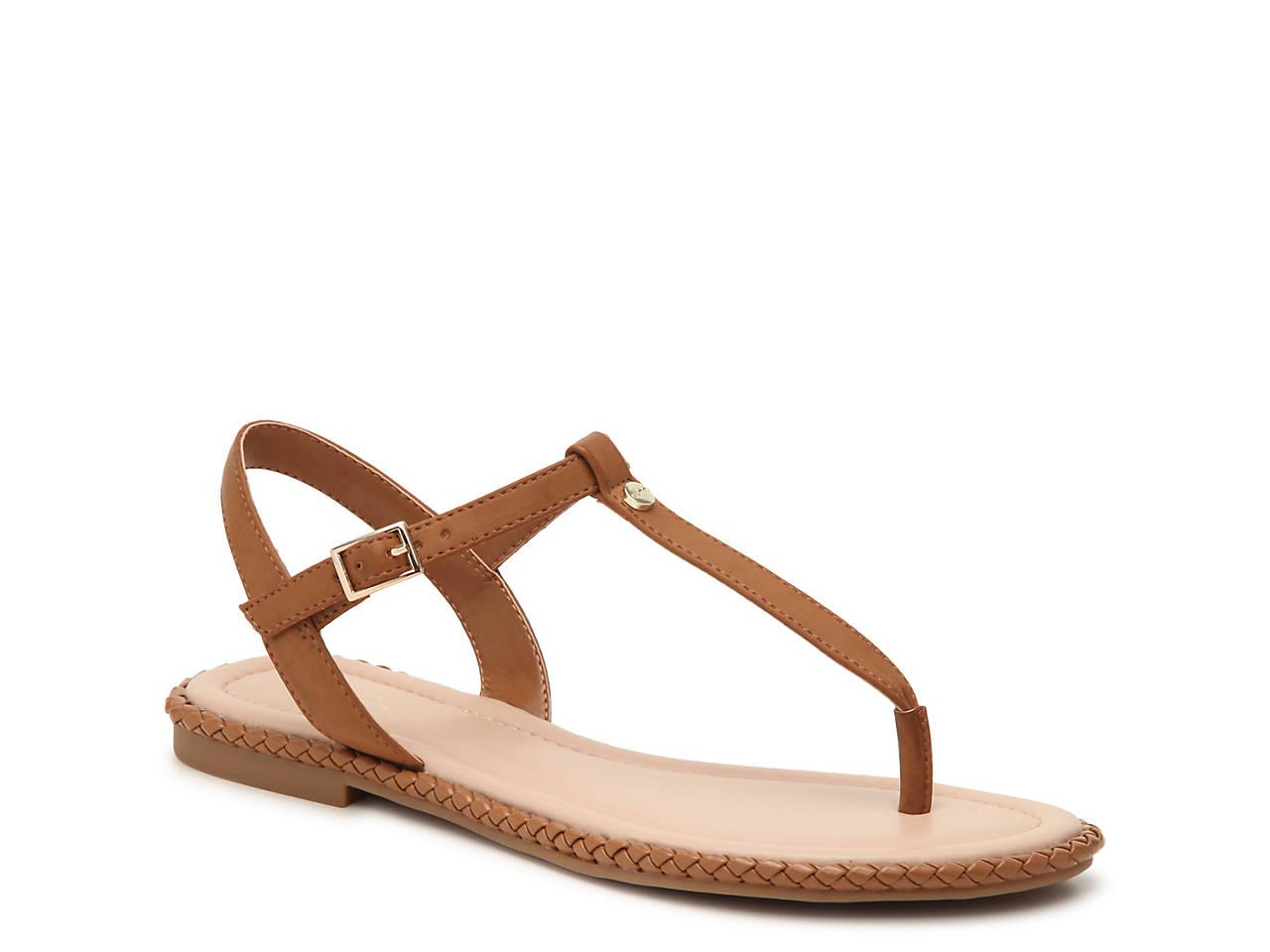 c181fea1f Aldo Varaviel Sandal Women s Shoes