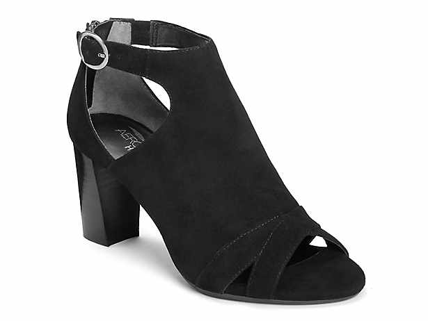 ca847ade47e3 Aerosoles Street Lamp Sandal Women s Shoes