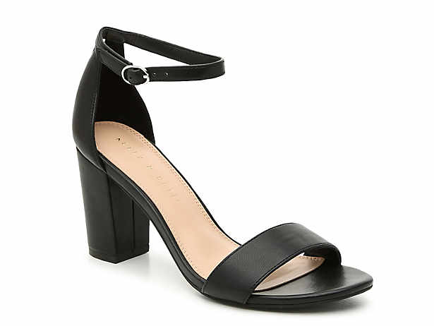 28eaec9b3ef Kelly & Katie Shoes, Sandals, Boots, Heels & Handbags | DSW