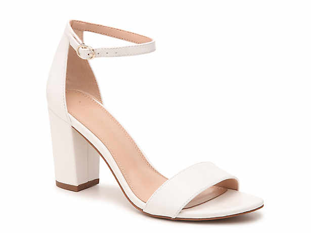 Dress. Block. Pumps. Sandals. Kelly   Katie 10818e401818