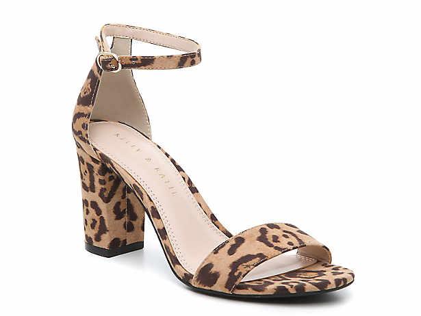 1943d895be4 Women s Dress Block Pumps   Sandals