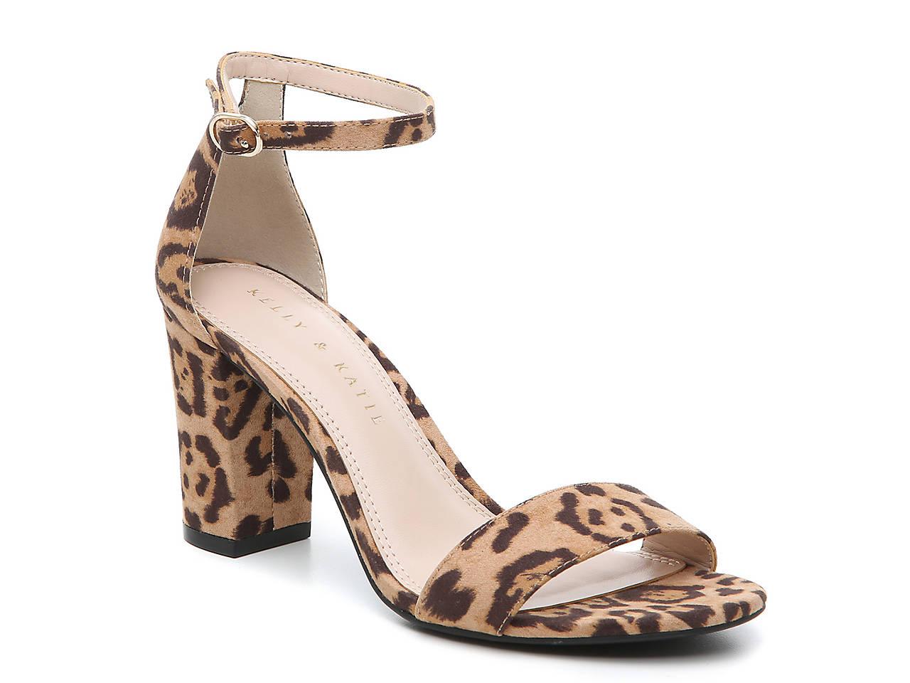 3bdf907b52 Kelly & Katie Hailee Sandal Women's Shoes | DSW