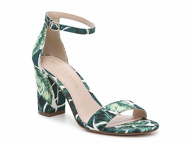 Women's Sandals | All Women's Sandals | DSW