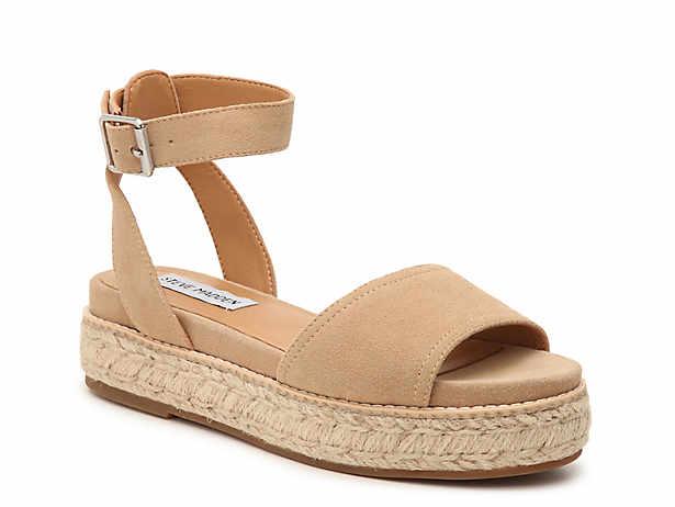 75d2ee3024 Women's Wedge Sandals & Wedge Espadrilles | DSW