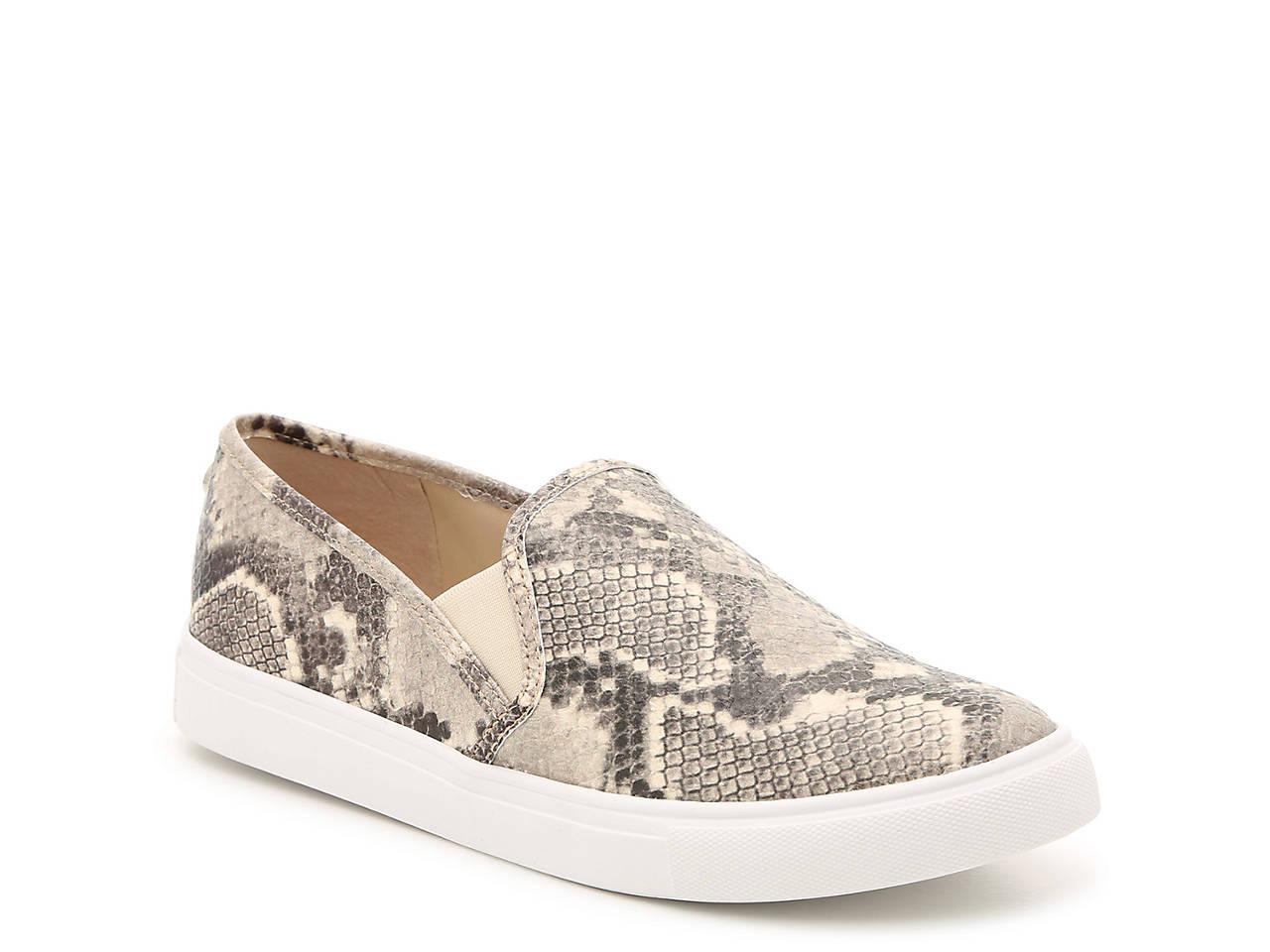 46f384266ae Symba Slip-On Sneaker