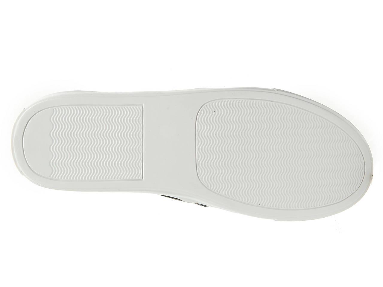 789ce60576e80 Steve Madden Symba Slip-On Sneaker Women s Shoes