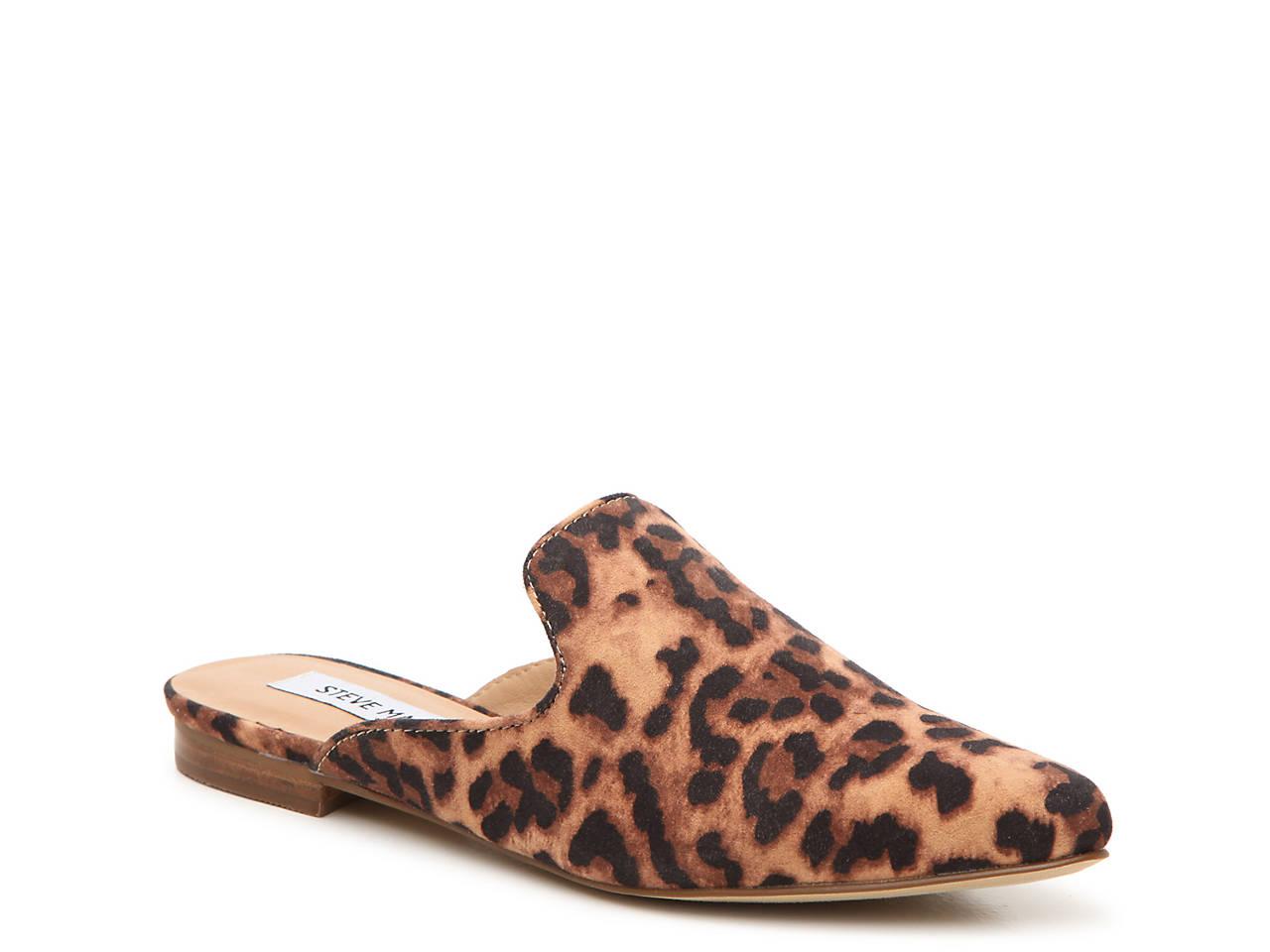 a96b50c4978b Steve Madden Mattis Mule Women s Shoes
