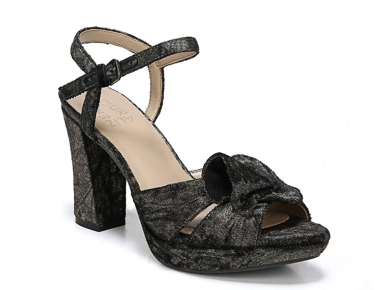 dd88134659d3 Naturalizer Adelle Platform Sandal Women s Shoes
