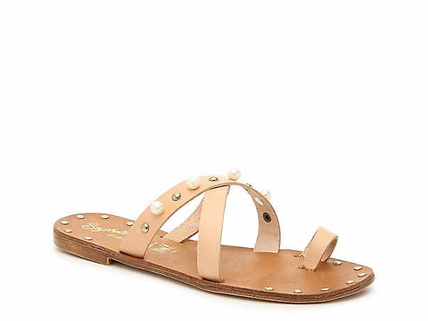2591bf1e208f Seychelles Shoes