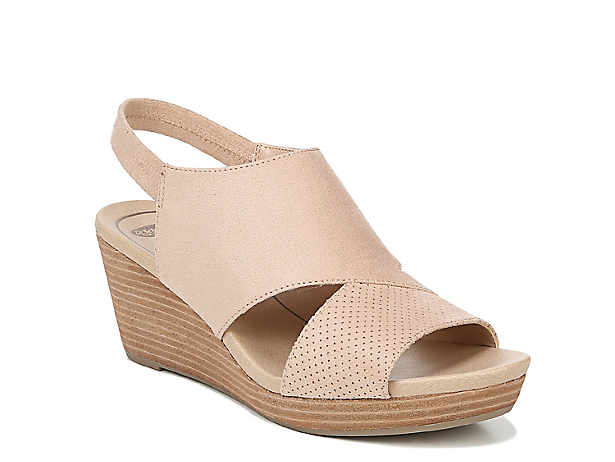 059a9254a88 Women s Dr. Scholl s Wedge Shoes