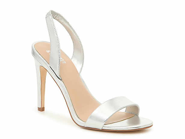 0ab75ff7b694 Women s Evening and Wedding Shoes