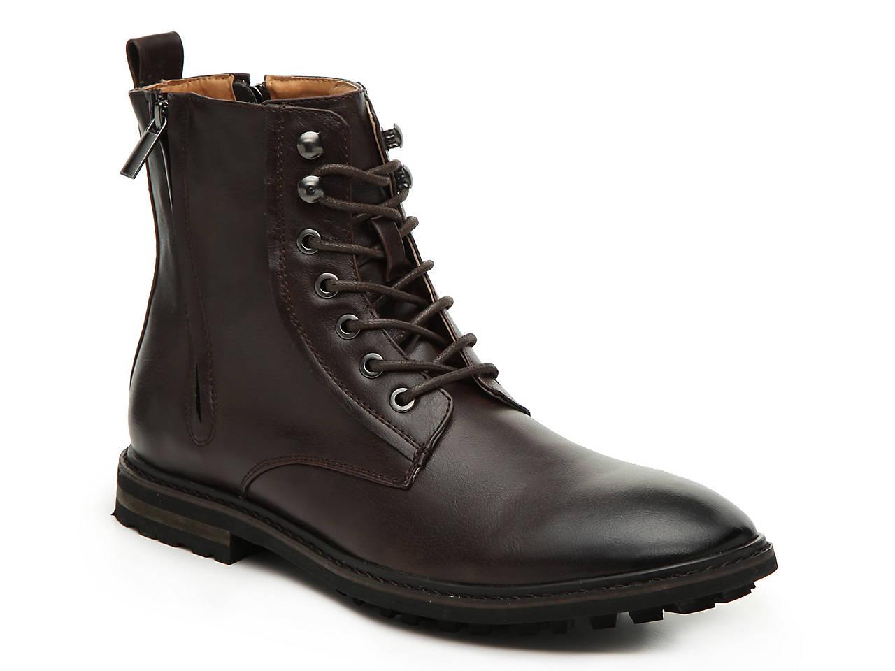 ccccc103a17 Thatcher Boot