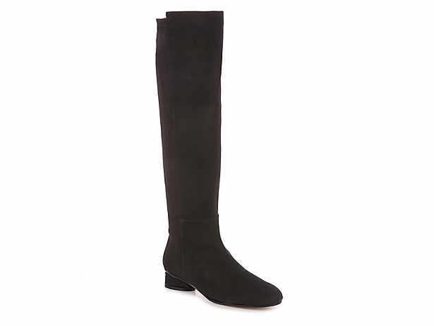 Women S Knee High Boots Dsw