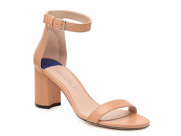 0fb00c43917e9 Women s Dress Sandals