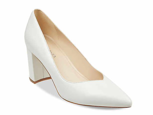 f54acf615b5 Marc Fisher Caitlin Pump Women s Shoes