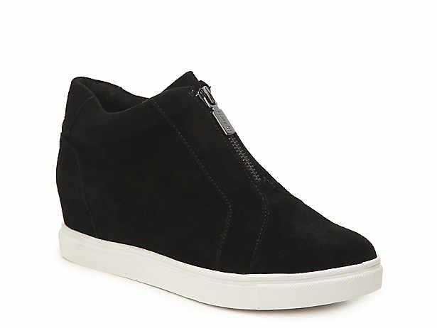 e9e571e210b Women s Wedge Sneakers