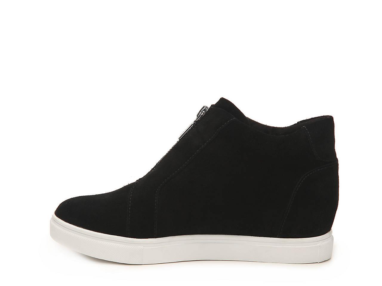f5ffc2922c2 Glenda Wedge Sneaker