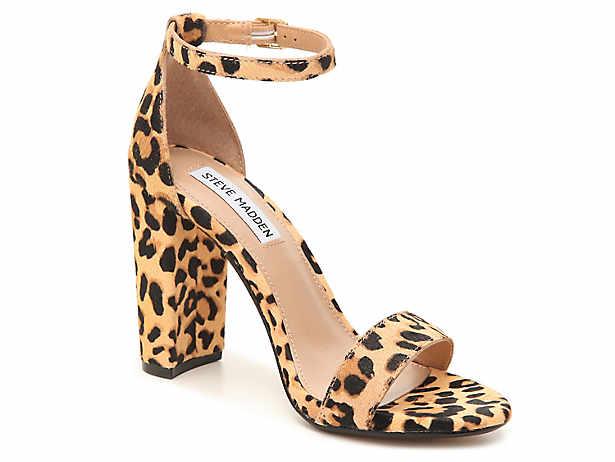 d5e8df8904fc cheetah print heels