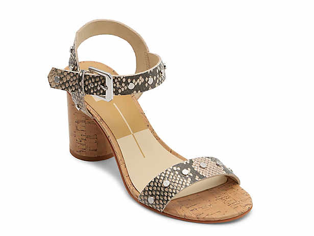2dfd8933bac Women s Sandals
