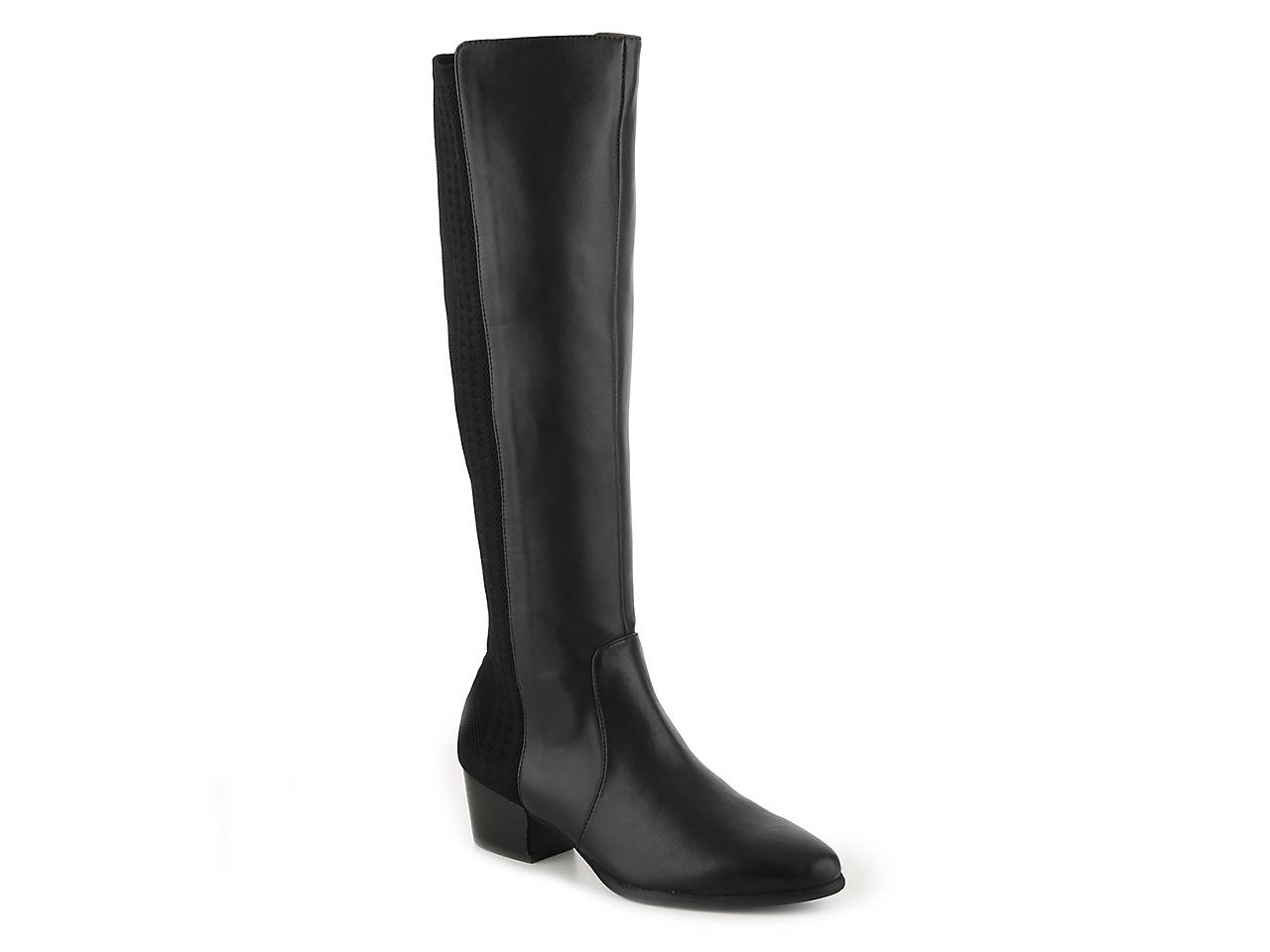 a8d52a9c7ae5 NIC+ZOE Windsor Boot Women s Shoes