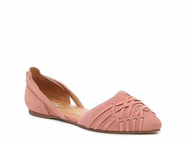 a75990e928d Crown Vintage Shoes
