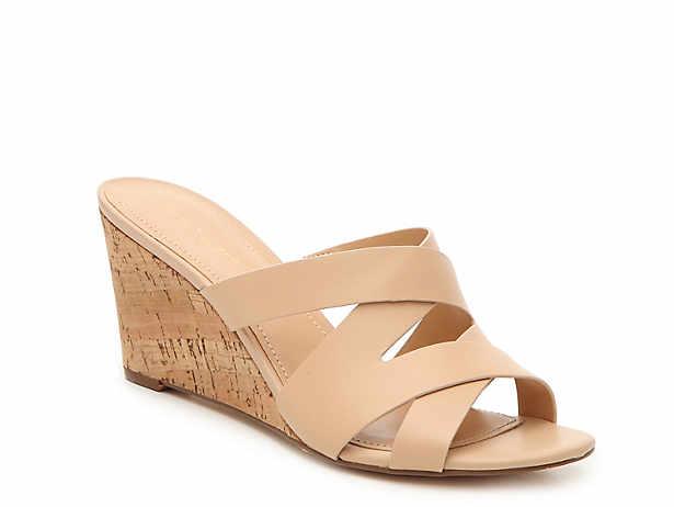 6477d7bd72cdd Nine West Shoes, Handbags, Sandals, Pumps & Boots   DSW