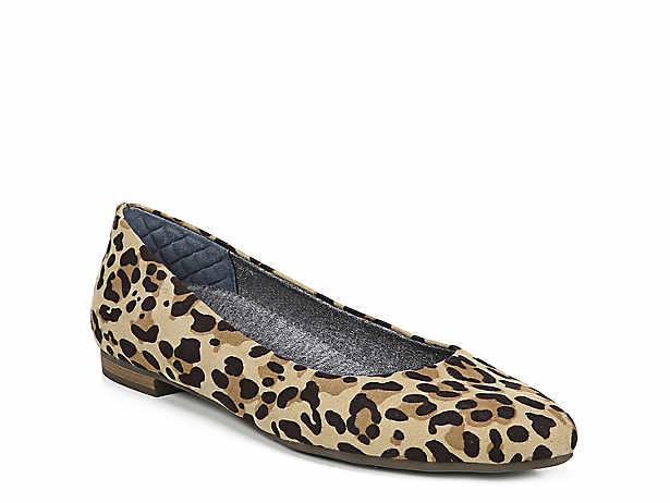 78bc8605b77 Leopard Print Shoes