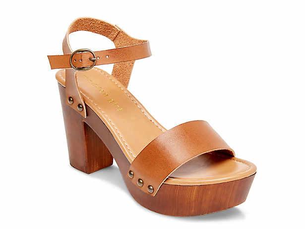 65f77e2a1b5791 Madden Girl Boots