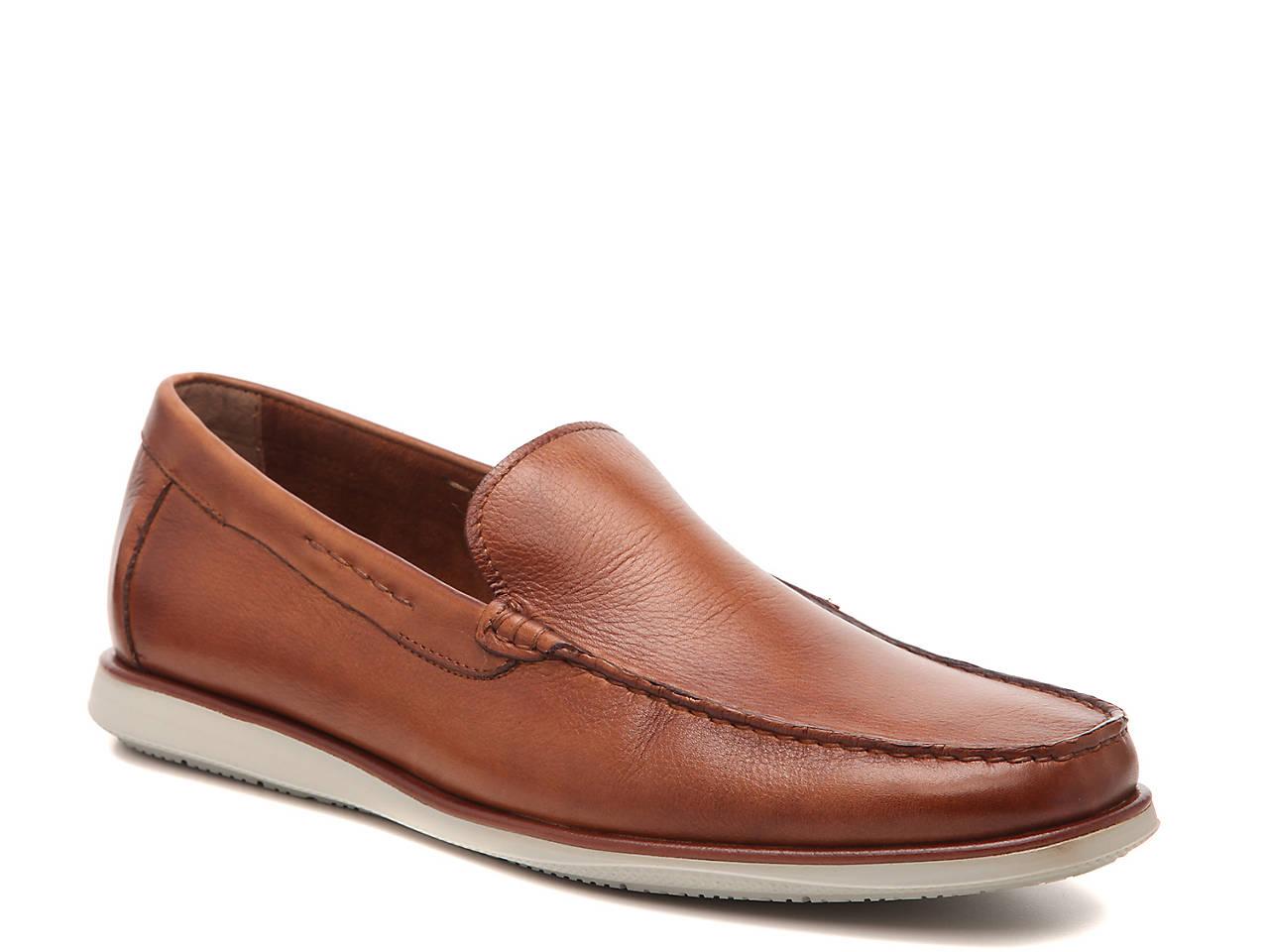c2450e8a7ca3 Design 213172 Loafer