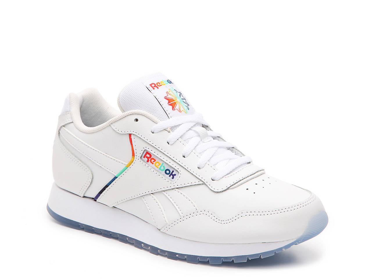 06fe18ef Harman Pride Sneaker