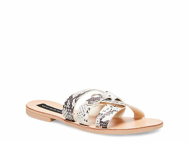 601666e140b Steven by Steve Madden Grady Sandal Women s Shoes