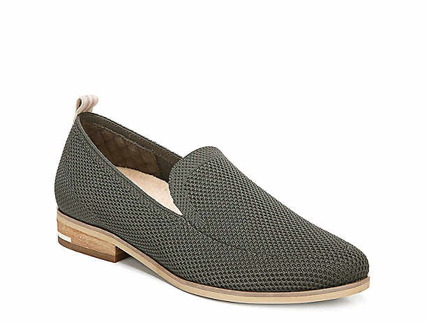 03c8fd83ab6 Women s Dr. Scholl s Loafers
