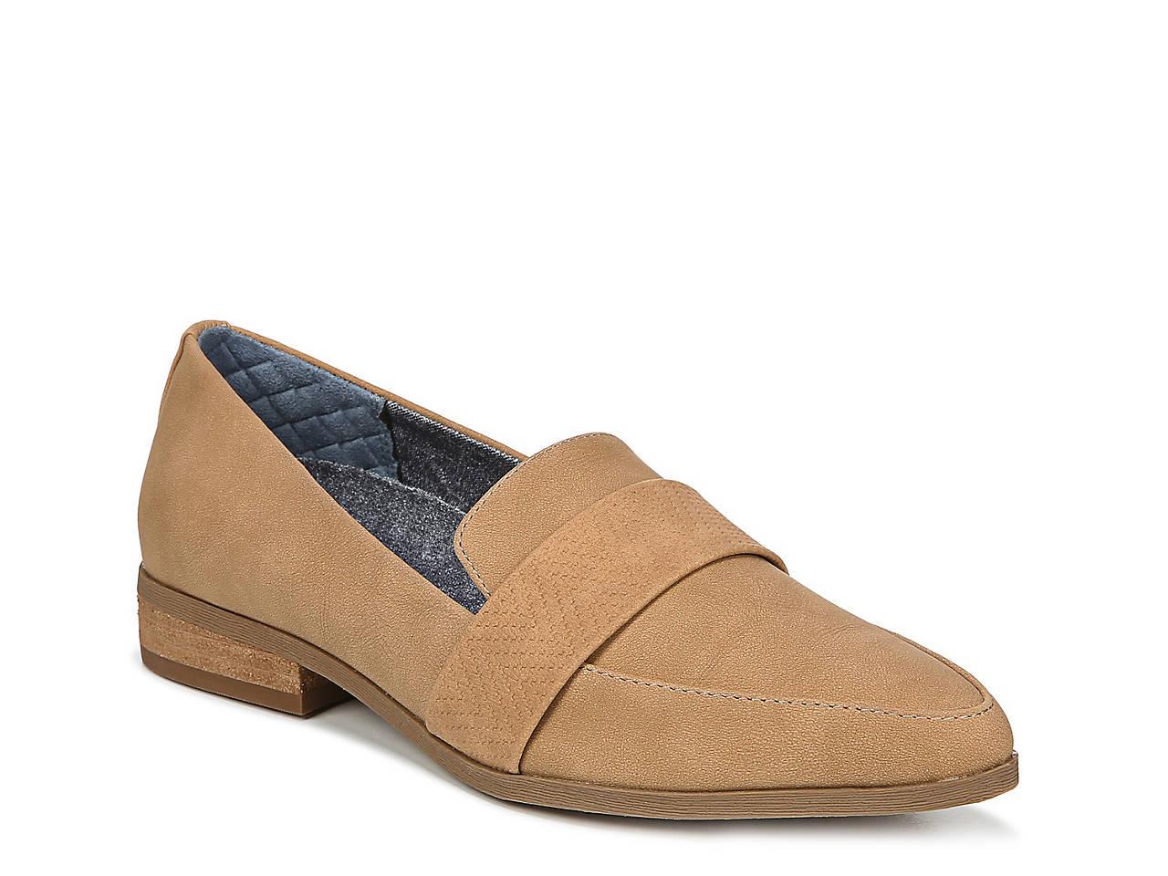 b0f453b03c Dr. Scholl's Esta Loafer Women's Shoes | DSW