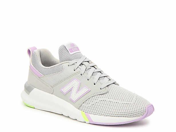 01f33d42b5a New Balance Shoes
