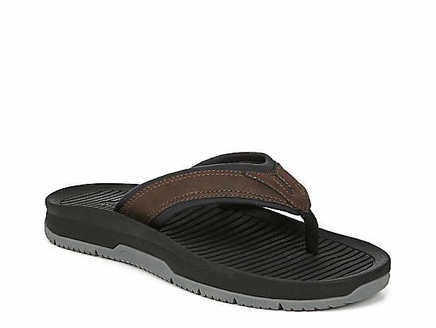 d6415545609a dr scholls flip flops