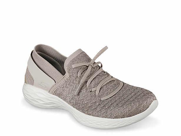 bec3d8a995624 Skechers Spirit Sneaker - Women's Women's Shoes | DSW