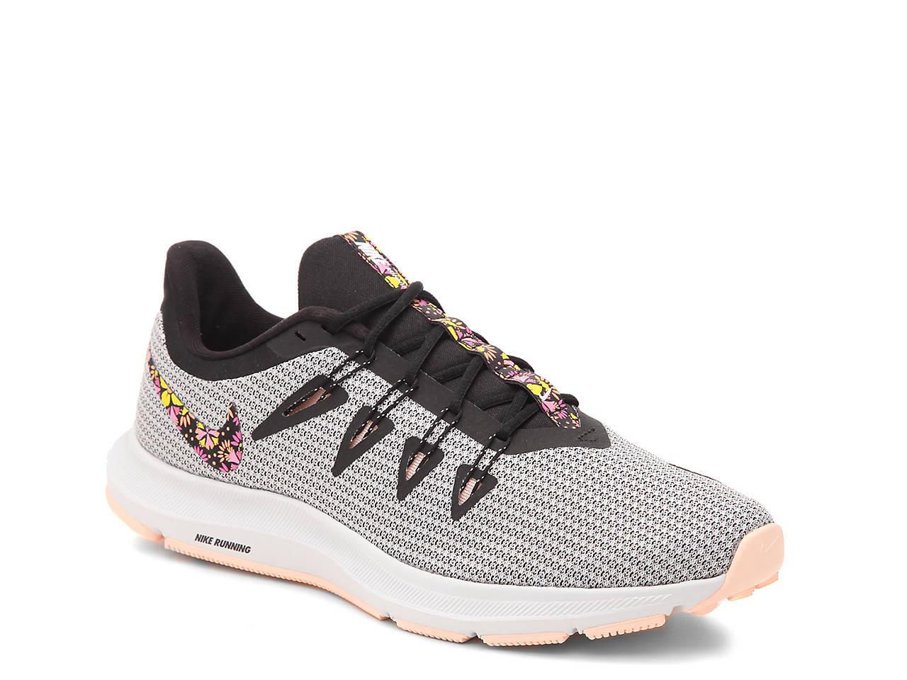 6d0b84e7c Nike Quest Lightweight Running Shoe - Women's Women's Shoes | DSW