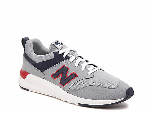 0899876f3f4ca New Balance Shoes, Sneakers & Running Shoes | DSW