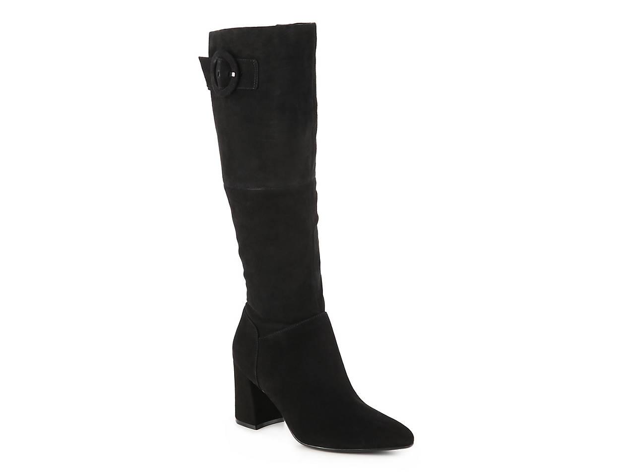 c7e851a14e8e Naturalizer Harlowe Boot Women's Shoes | DSW