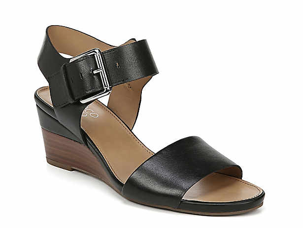 ac2e26a444e Women's Wedges | Wedge Sandals and Wedge Shoes at DSW | DSW