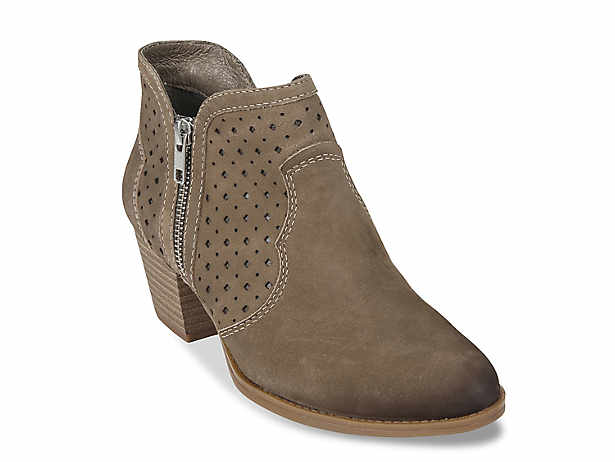 sells sneakers for cheap exclusive shoes Women's Western & Cowboy Boots | DSW