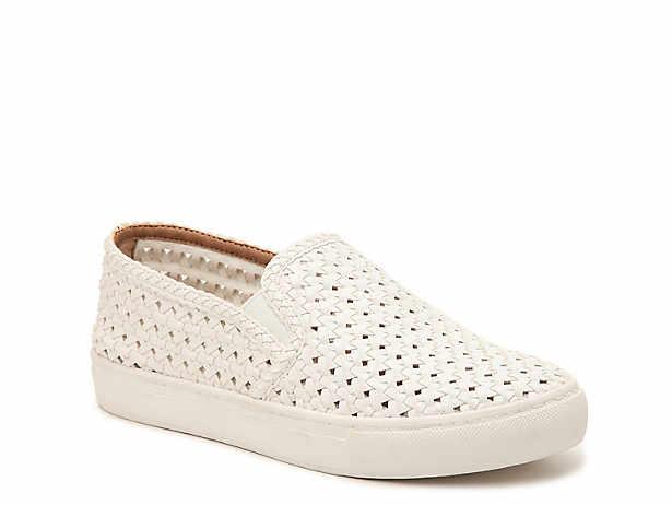34309be137889 Steve Madden Ecentrcq Slip-On Sneaker Women's Shoes | DSW