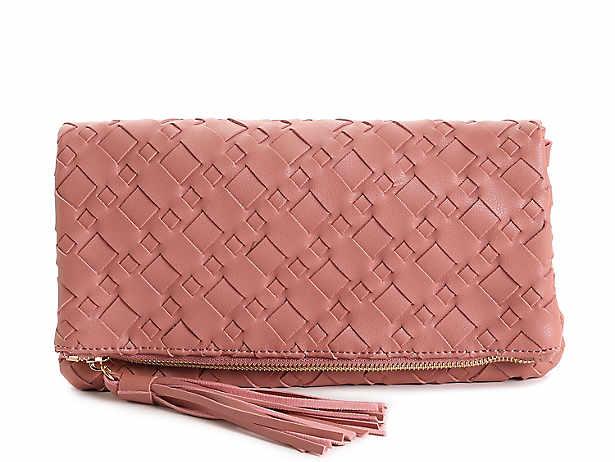 Women S Handbags Designer Wallets Dsw
