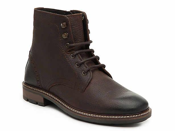 GBX Shoes 17980dbd83