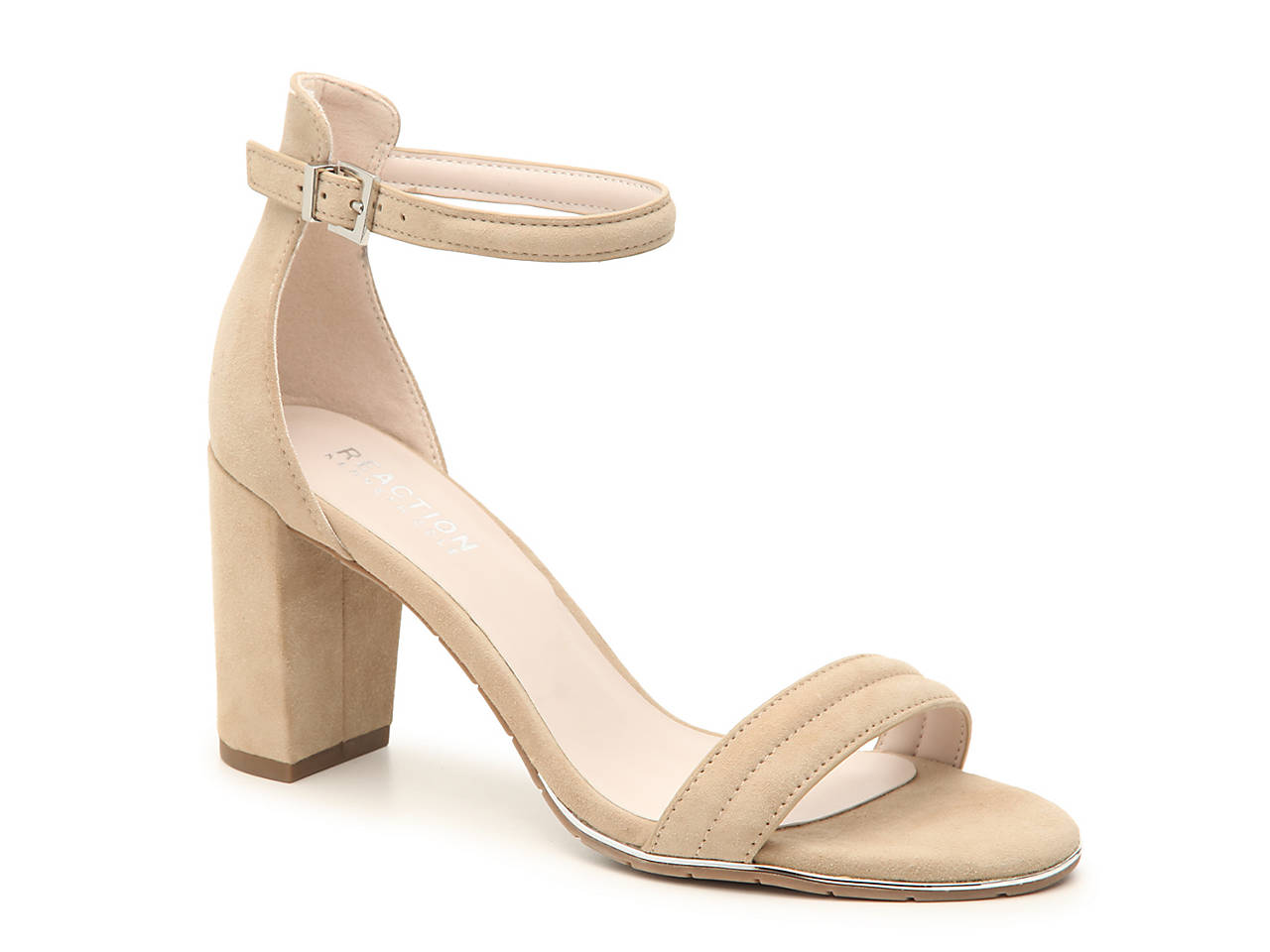 fe43d9be72b Kenneth Cole Reaction Lolita Sandal Women s Shoes