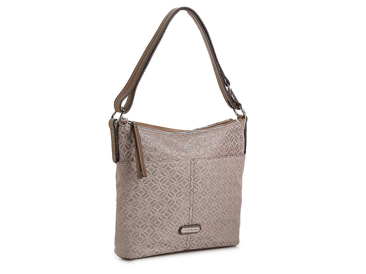 Tyler Rodan Ana Convertible Shoulder Bag Womens Handbags