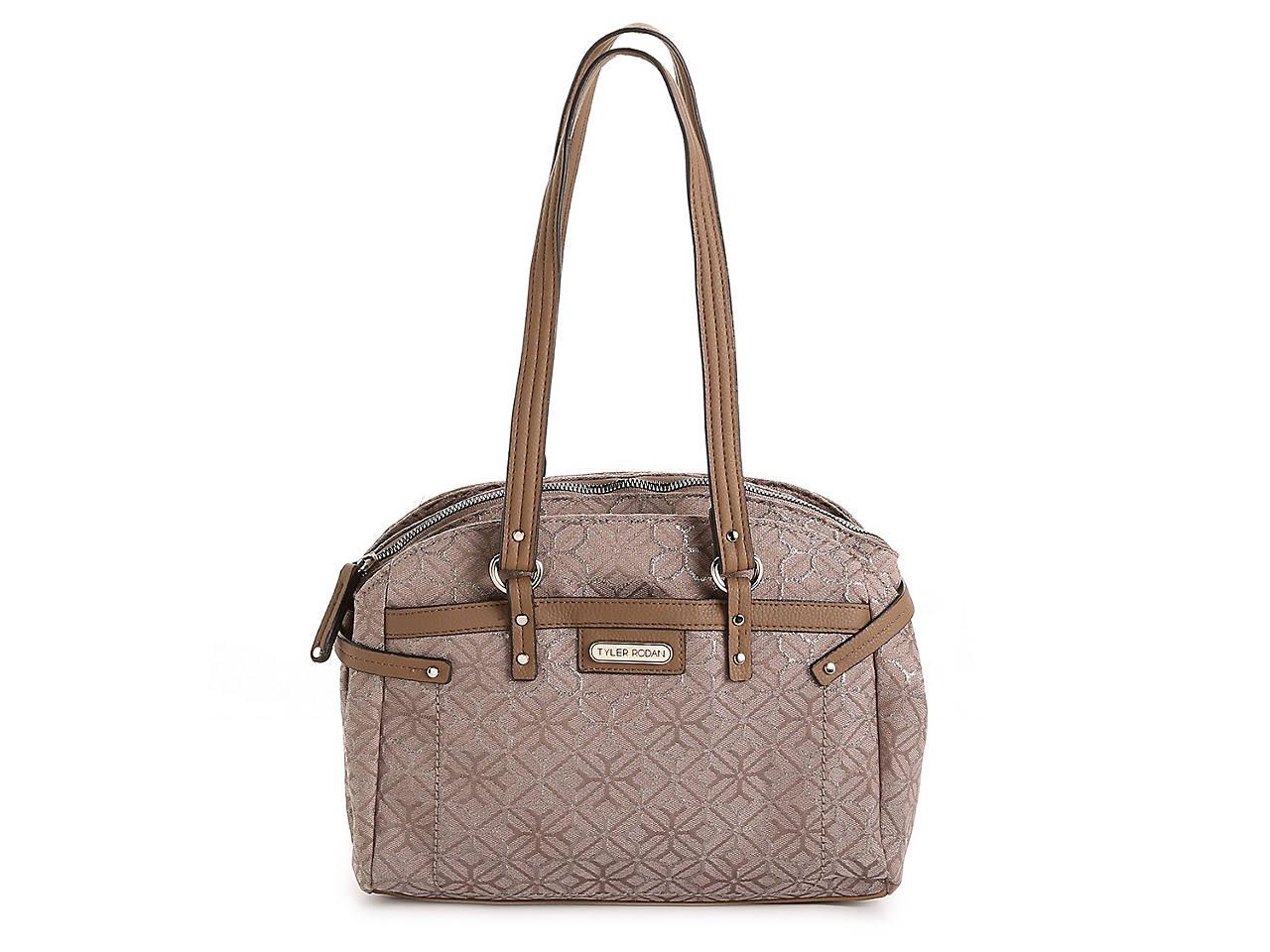 Tyler Rodan Mara Shoulder Bag Womens Handbags Accessories Dsw