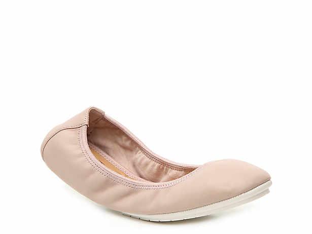 f6cecf64e25 Me Too Shoes