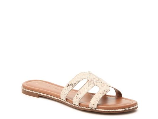5e3595fadce81 Women's Casual Sandals | Casual Platform Sandals | DSW