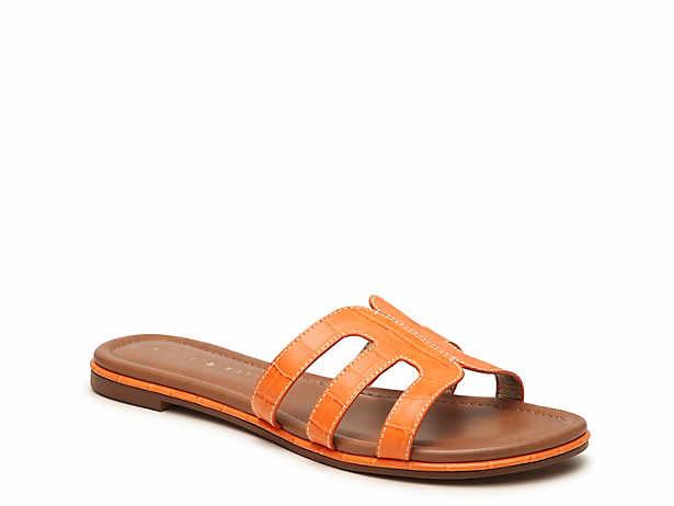 352a37a19f6 Women s Shoes